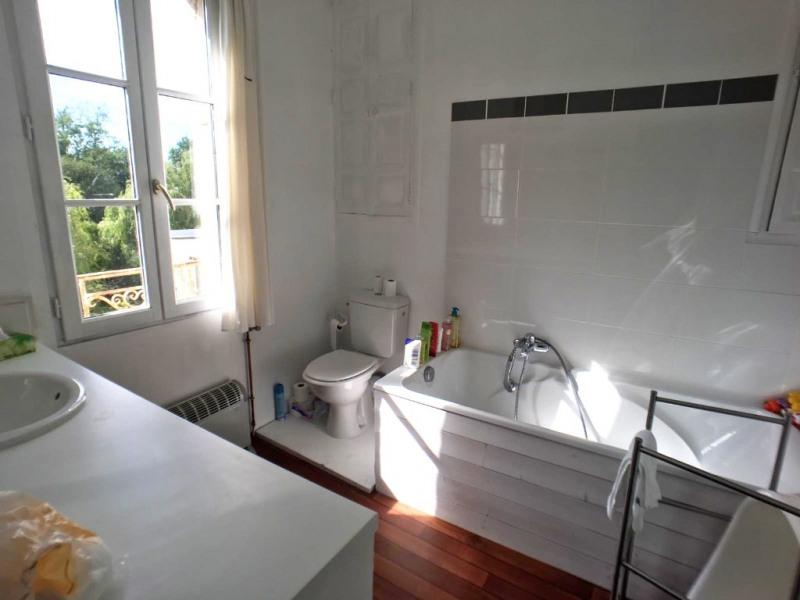 Sale house / villa La chartre sur le loir 296800€ - Picture 8