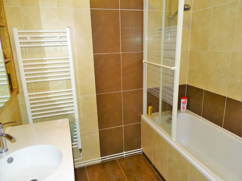 Vente appartement Chartres 133000€ - Photo 8