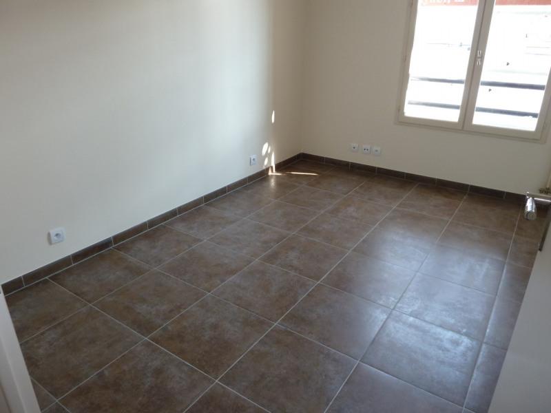 Rental apartment Combs-la-ville 605€ CC - Picture 4