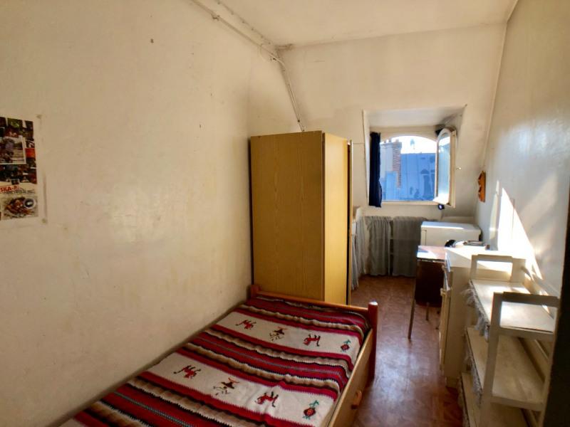 Sale apartment Paris 9ème 95000€ - Picture 2