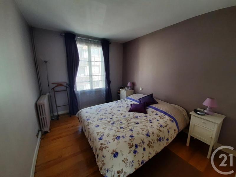 Venta  apartamento 14 360000€ - Fotografía 7