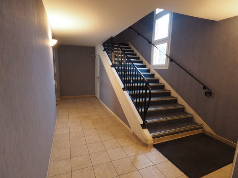 Vente appartement Melun 139000€ - Photo 2