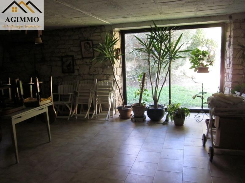 Vente maison / villa Mauvezin 175000€ - Photo 5