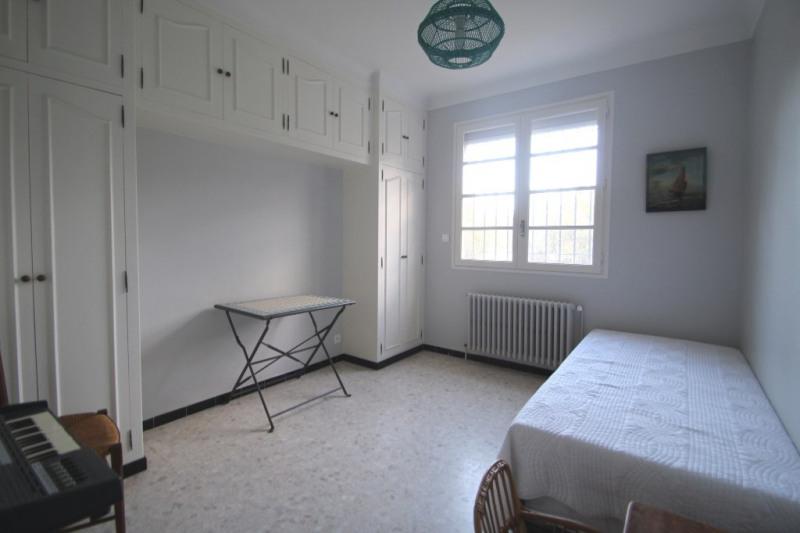 Venta  casa Sorede 449000€ - Fotografía 10