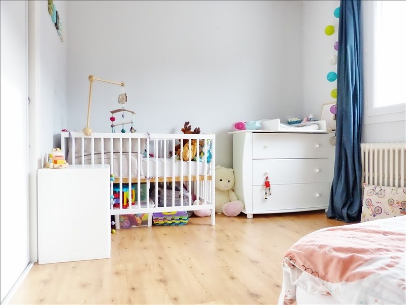 Vente appartement Marnaz 120000€ - Photo 3