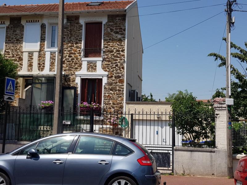 Sale house / villa Livry gargan 267000€ - Picture 9