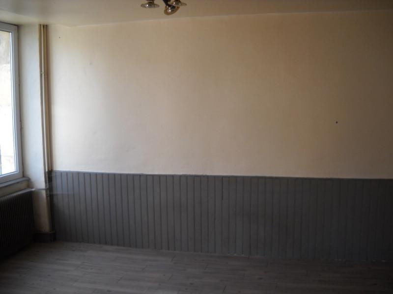 Sale house / villa Falaise 35500€ - Picture 3