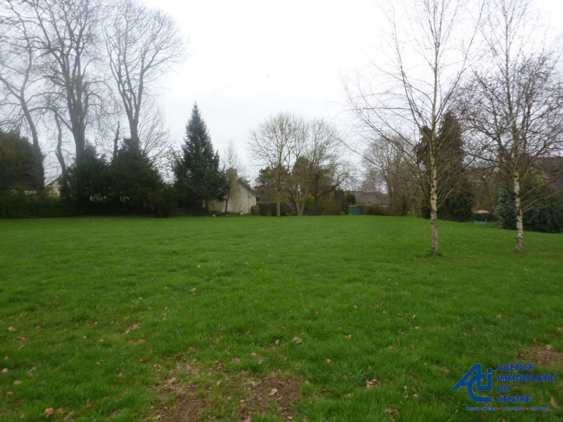 Vente maison / villa Noyal pontivy 339 900€ - Photo 3