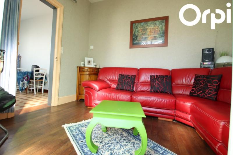 Vente maison / villa Royan 347820€ - Photo 3