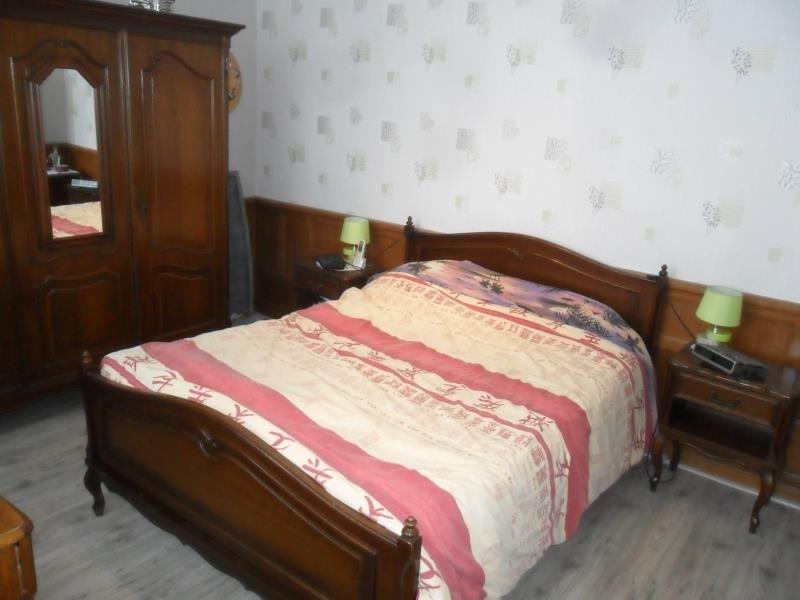 Sale house / villa Dainville 238000€ - Picture 6