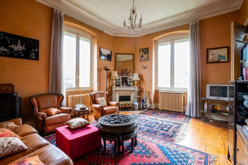 Venta de prestigio  casa Bordeaux 1000000€ - Fotografía 2