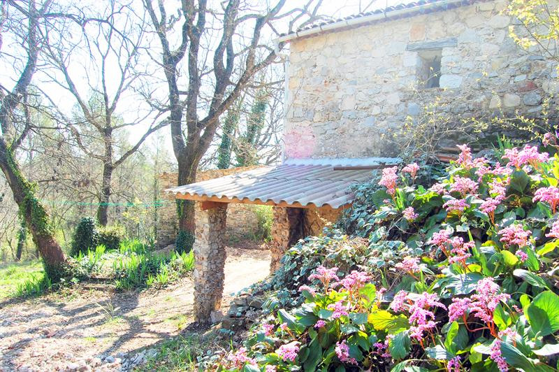 Престижная продажа дом Tourrettes 1575000€ - Фото 14
