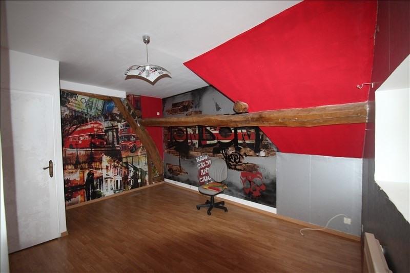 Sale house / villa Betz 198000€ - Picture 7