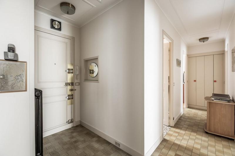 Sale apartment Paris 12ème 843000€ - Picture 11