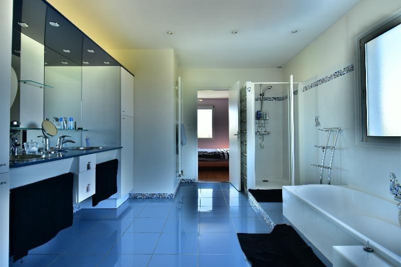 Deluxe sale house / villa Vieille toulouse 845000€ - Picture 5