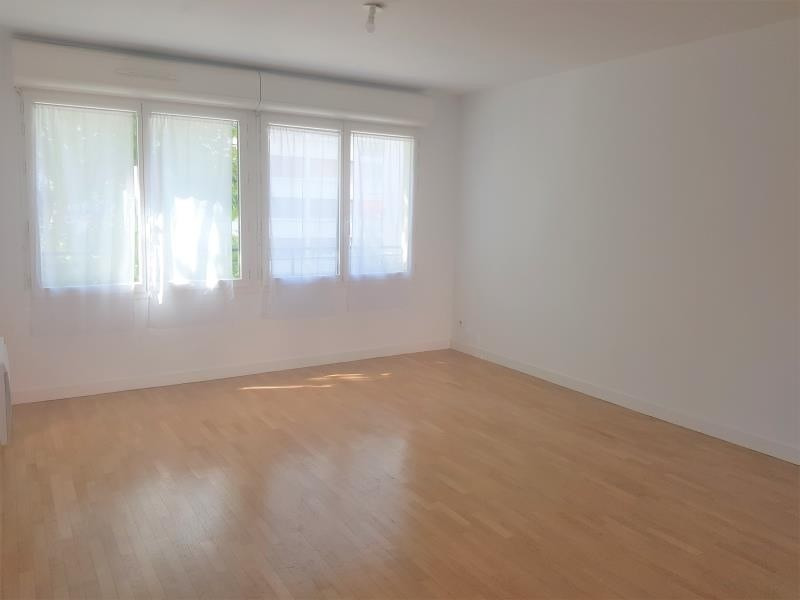 Sale apartment Châtillon 430 000€ - Picture 2