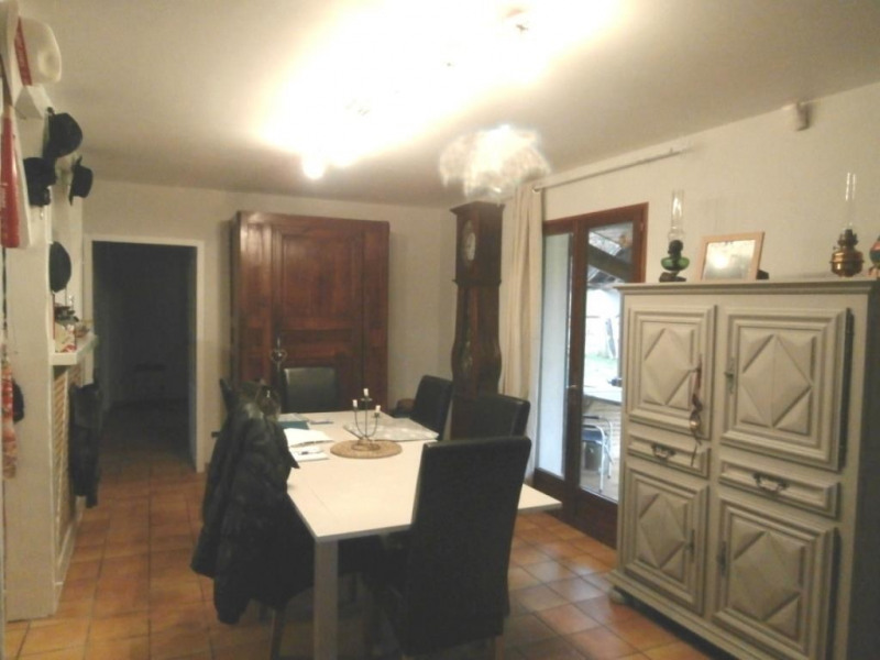 Sale house / villa La force 191500€ - Picture 3