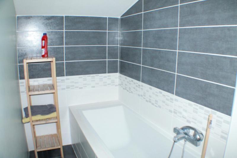 Vente maison / villa Crest 209500€ - Photo 13