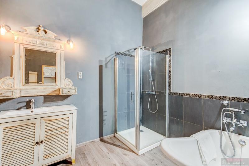 Sale house / villa Saint felix lauragais 219000€ - Picture 3