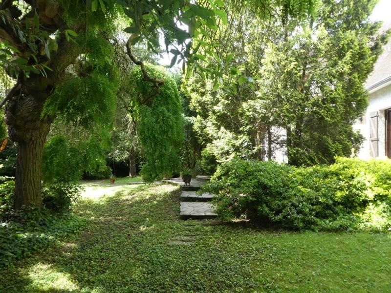 Sale house / villa Chennevières-sur-marne 875000€ - Picture 12