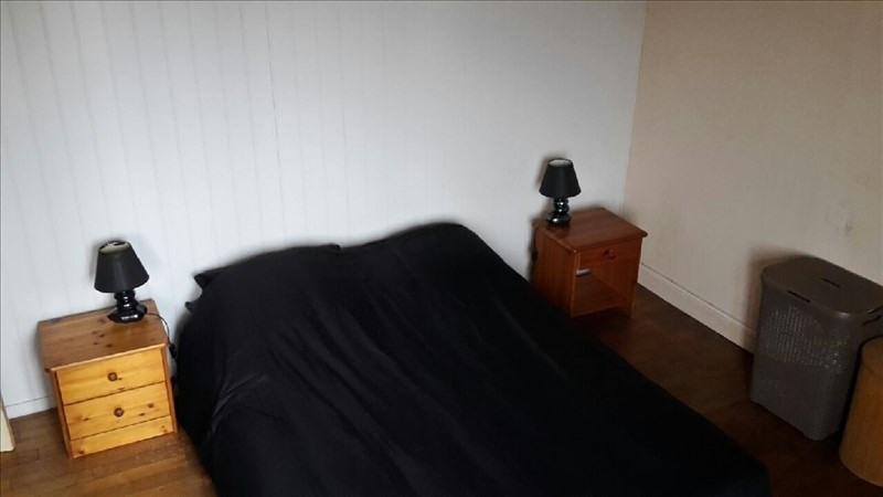 Vente appartement Bénodet 128000€ - Photo 7