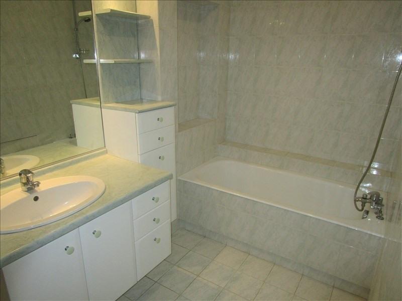 Location appartement Montesson 1200€ CC - Photo 7