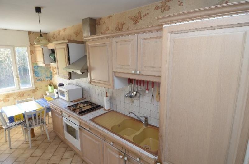 Revenda apartamento Noisy le grand 234000€ - Fotografia 5