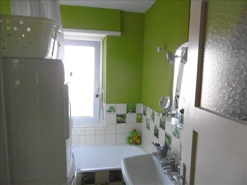 Location appartement Mulhouse 565€ CC - Photo 5