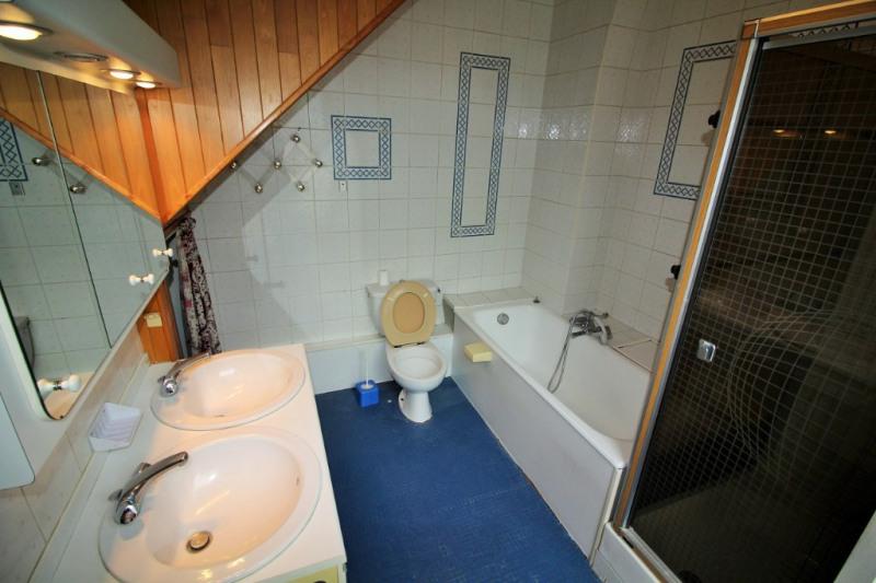 Sale house / villa Meaux 550000€ - Picture 8