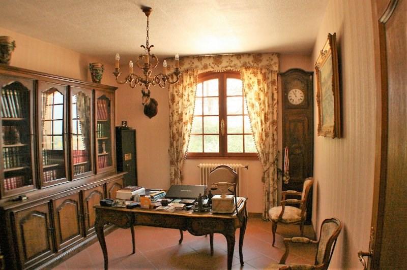 Vente de prestige maison / villa Moirans 650000€ - Photo 17