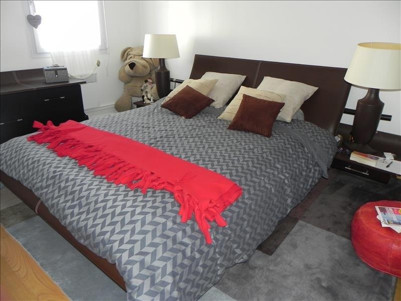 Vente appartement Perros guirec 276130€ - Photo 8