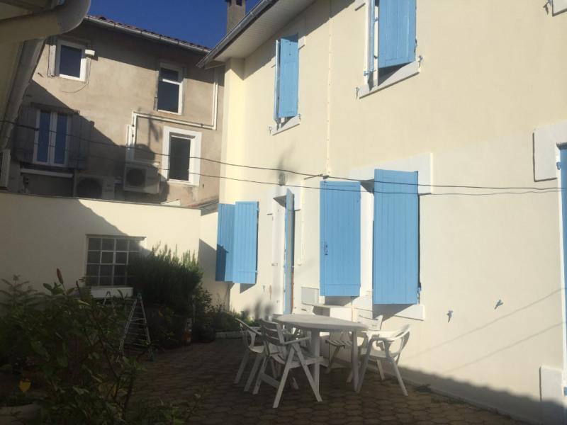 Location appartement Dax 410€ CC - Photo 1