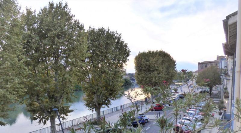 Vente appartement Romans sur isere 295000€ - Photo 1