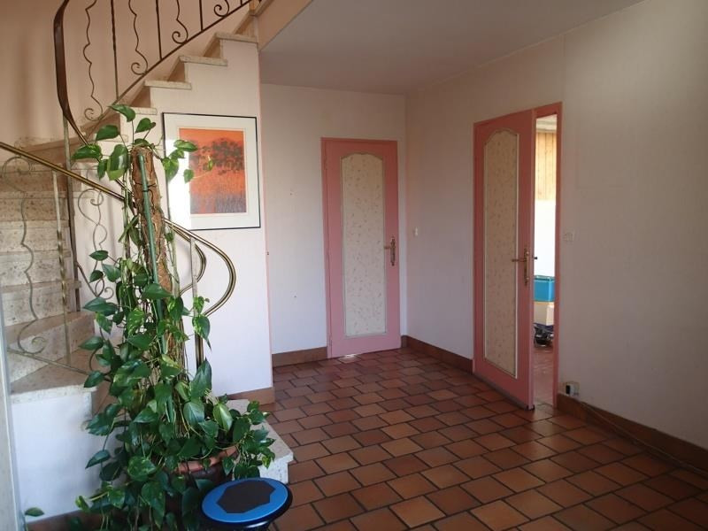 Sale house / villa Albi 180 000€ - Picture 2