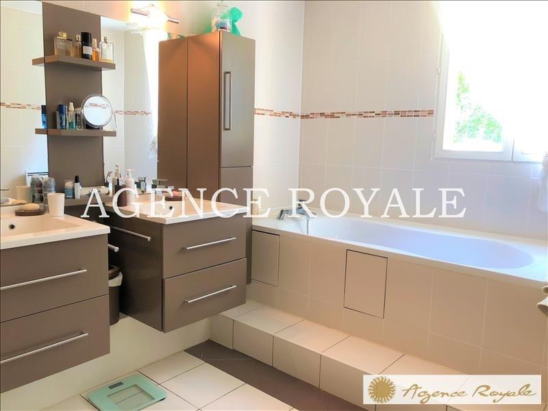 Vente de prestige maison / villa Fourqueux 1350000€ - Photo 9