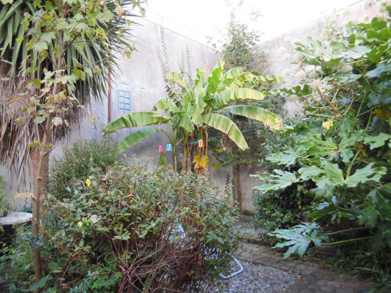 Vente maison / villa Brest 149200€ - Photo 9