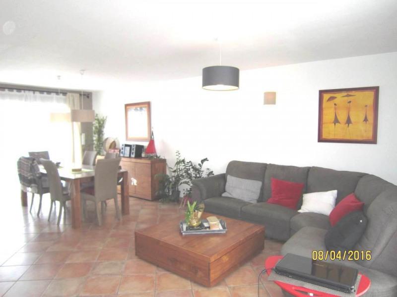 Rental house / villa Bougneau 755€ CC - Picture 1