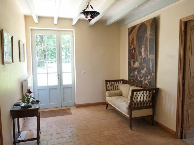 Verkoop van prestige  huis Lectoure 788000€ - Foto 3