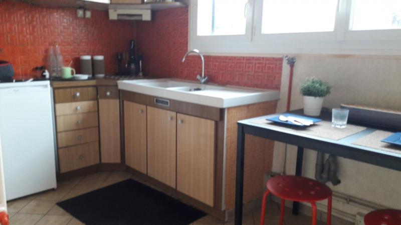 Sale house / villa Conflans ste honorine 394900€ - Picture 5