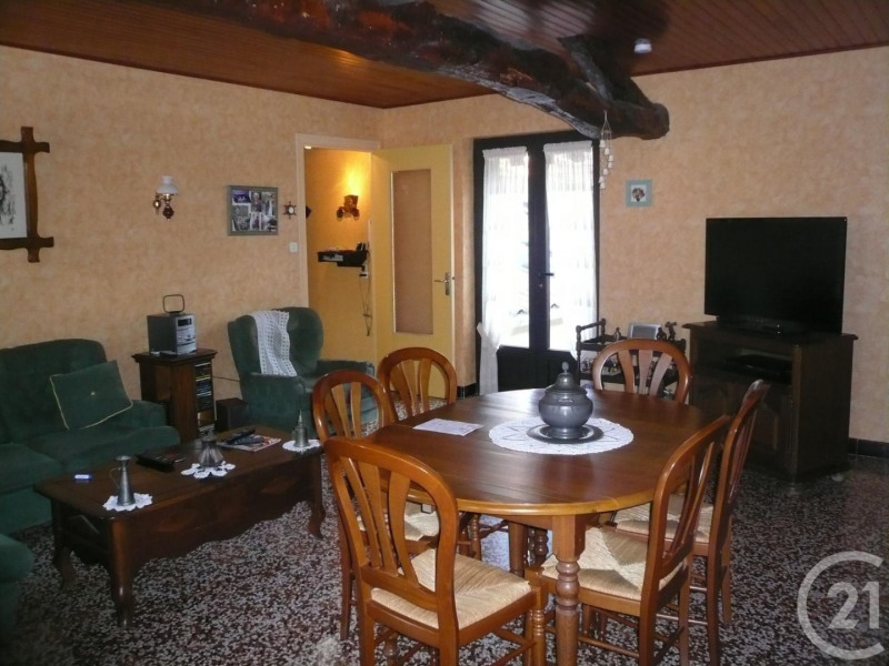 Vente maison / villa Charnay 245000€ - Photo 5