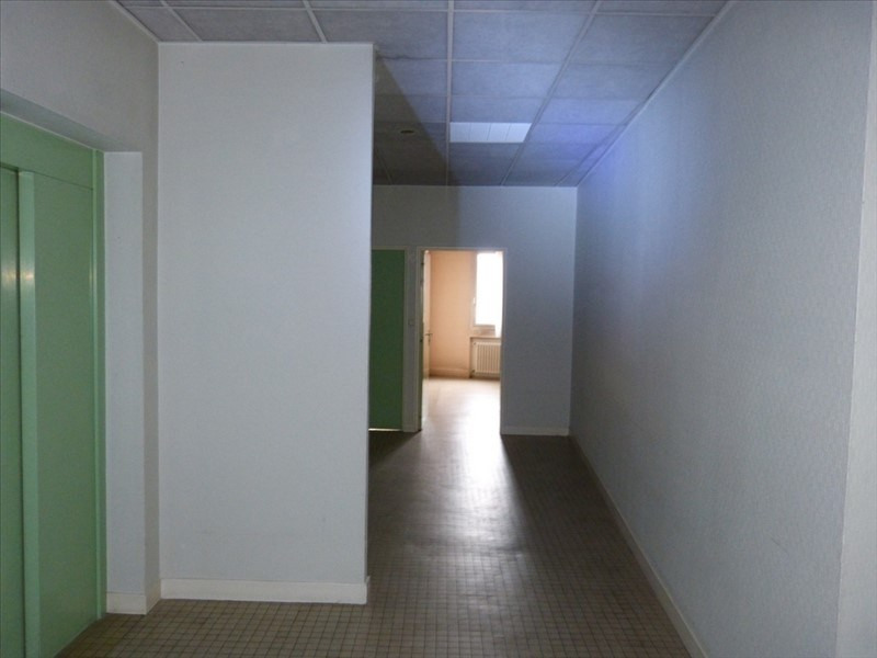 Revenda edifício Albi 650000€ - Fotografia 8