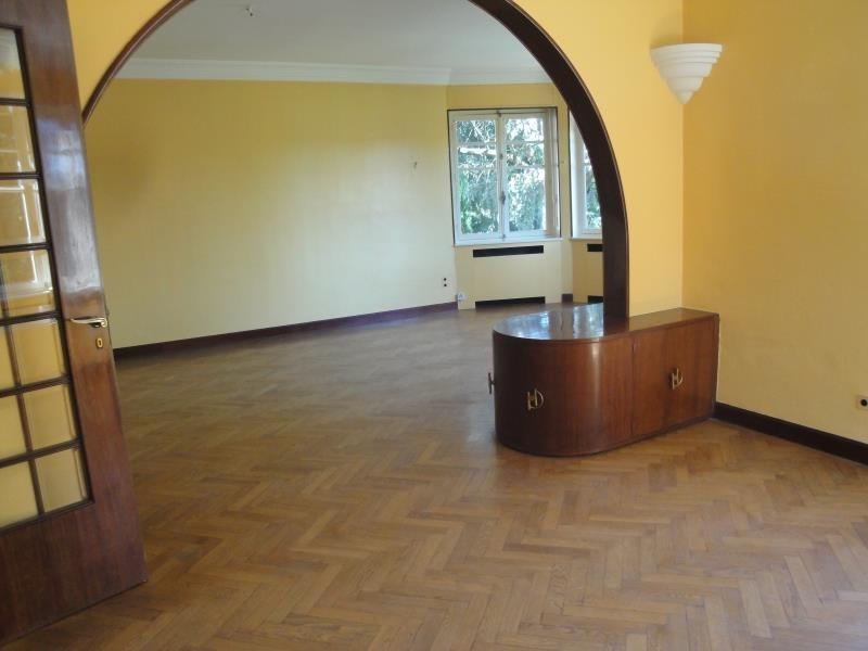 Venta  casa Montbeliard 441000€ - Fotografía 5