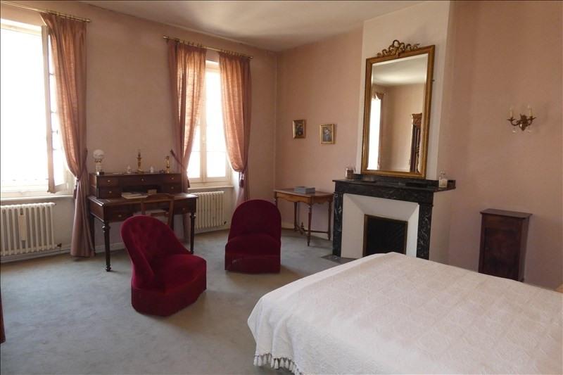 Sale house / villa Castelnaudary 335500€ - Picture 7
