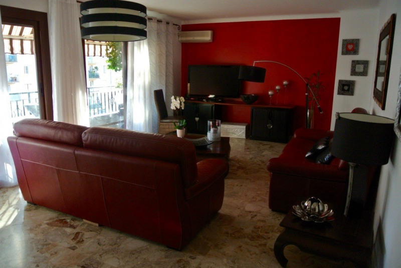 Vente appartement Ajaccio 259 000€ - Photo 2