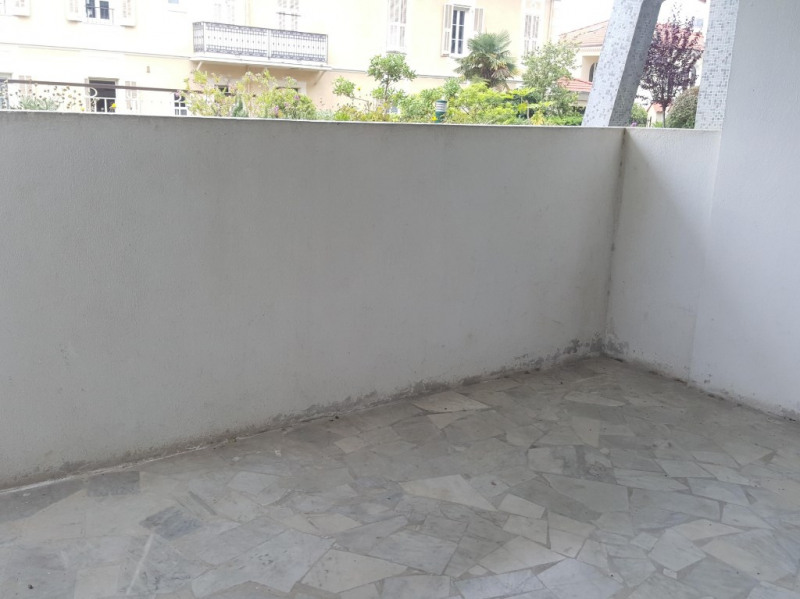 Location appartement Nice 650€ CC - Photo 5