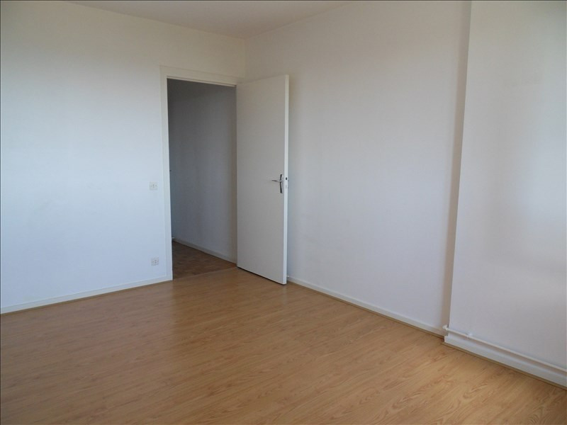 Location appartement Ste foy les lyon 960€ CC - Photo 4