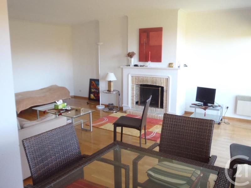 Продажa квартирa Deauville 220000€ - Фото 3