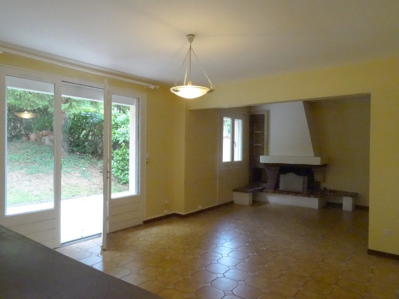 Vente maison / villa Agen 150 000€ - Photo 2