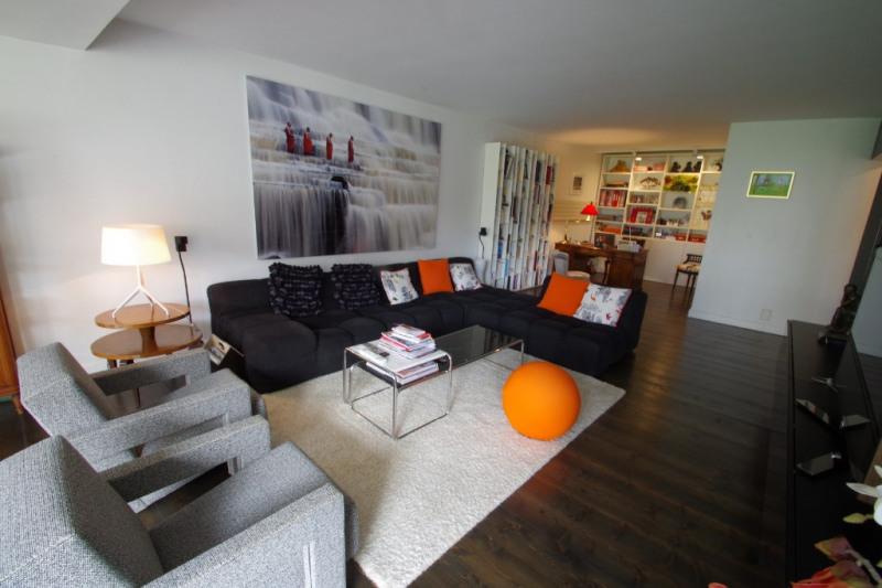 Vente de prestige maison / villa La rochelle 1060000€ - Photo 2