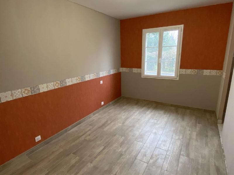 Sale house / villa Chartrettes 349000€ - Picture 7